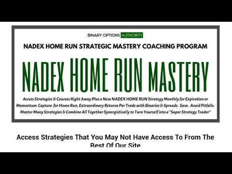 Access Strategies That You May Not Have Access To